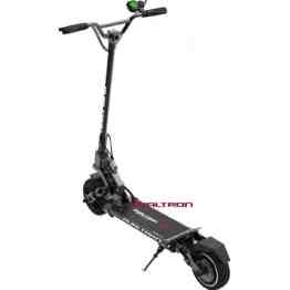 Dualtron Mini electric scooter