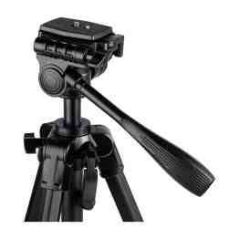 National Geographic Manfrotto Tripod