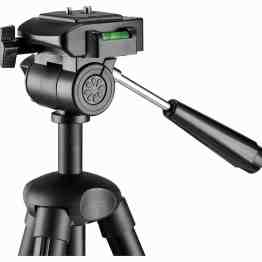 National Geographic Tripod