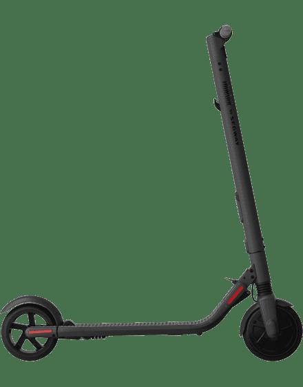 Ninebot KickScooter by Segway ES2