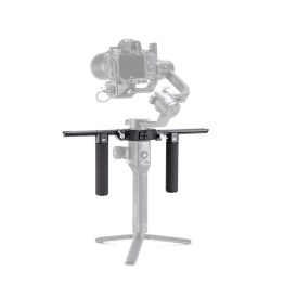 DJI Ronin-S Switch Grip Dual Handle