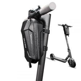 WILDMAN Hardpouch Θήκη για eScooter