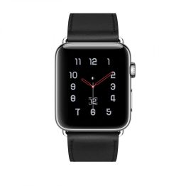 TECH-PROTECT Λουράκι Herms Apple Watch (42/44mm)