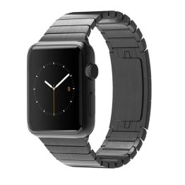 TECH-PROTECT Λουράκι Apple Watch Linkband (42/44 mm)