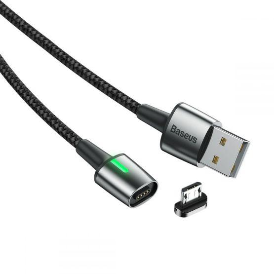 magnetic cable baseus