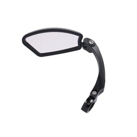 Καθρέπτης XLC Ποδηλάτου & eScooter