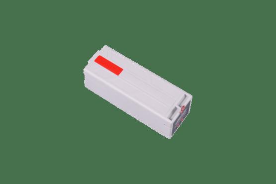 Seabow Battery