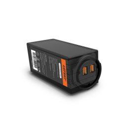 Lefeet battery