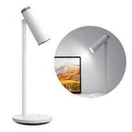 Wireless Desk LED Lamp BASEUS
