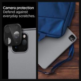 Spigen Camera Lens Screen Protector iPad Pro