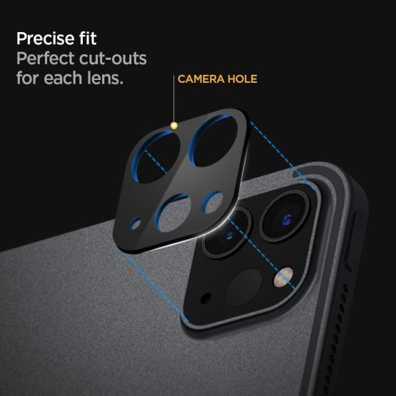 Camera Lens Protector
