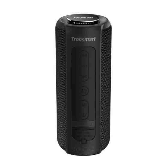 Bluetooth Ηχείο T6 Plus