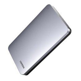 Ugreen Εxternal Ηard Drive HDD SSD Housing Case