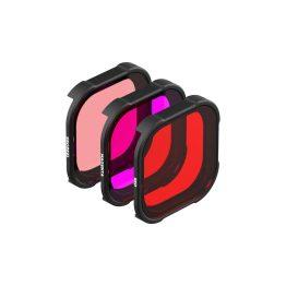 Filter Set GoPro