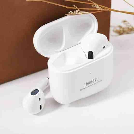 Ασύρματα Ακουστικά Remax