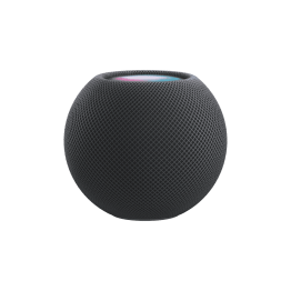apple smart speaker
