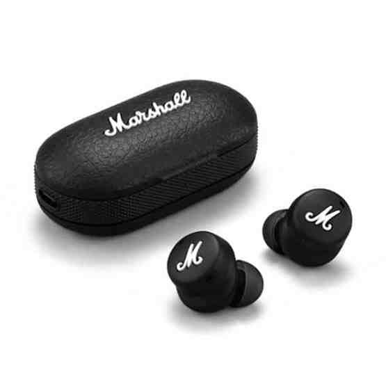 MARSHALL Mode II Bluetooth
