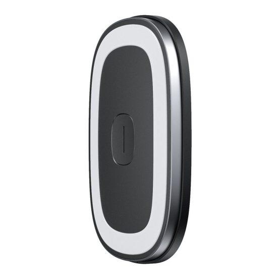 Wireless Magnetic Car Lamp Baseus