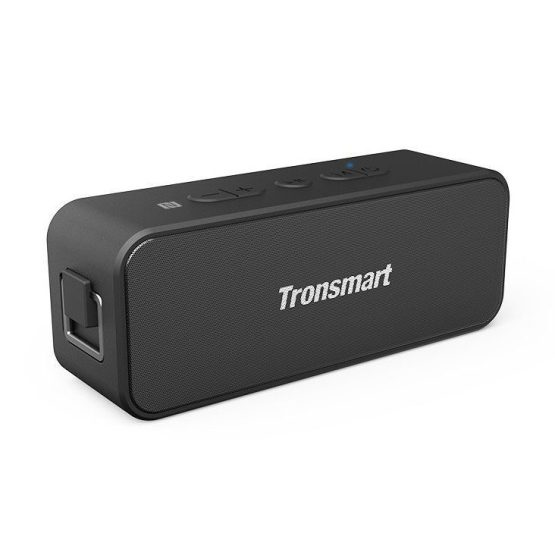 Bluetooth Ηχείο T2 Plus Tronsmart Element