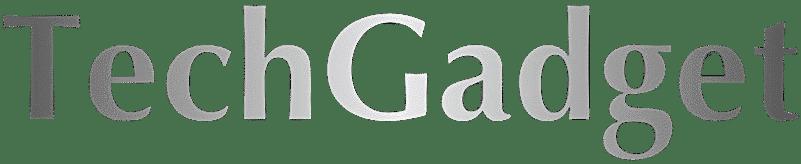 TechGadget.gr