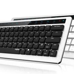 Mechanical Keyboard Wiring Diagram Strat Breaking The Wire Kx Wireless Now