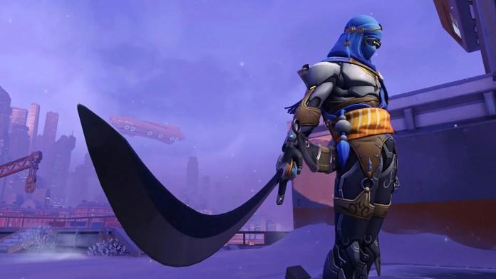 Fortnite Ninja Wallpapers: HD Fortnite WallPapers For PC & Smartphones