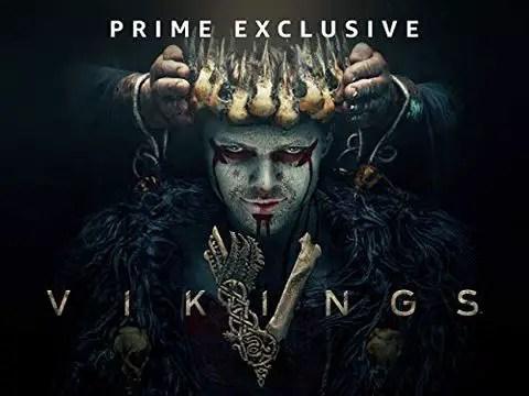 Hdtv 2 vostfr ddl vikings saison 1 streaming vf the walking dead episode 1 vf. Vikings Saison 6 Part 2 Date De Sortie Distribution Et Intrigue Techgamy Com