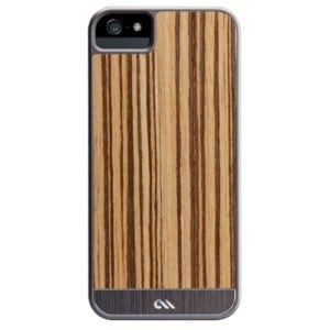 case-mate-iphone-5-artistry-woods-zebrawood
