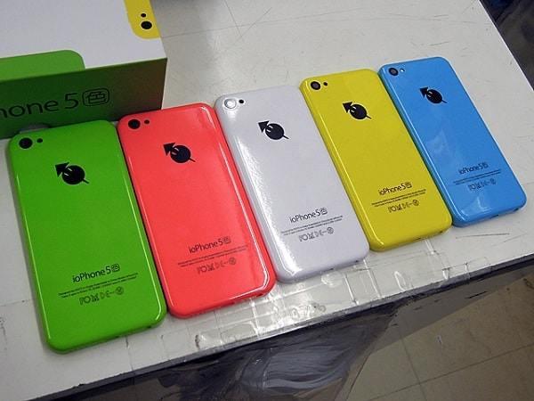 iophone5-colors1