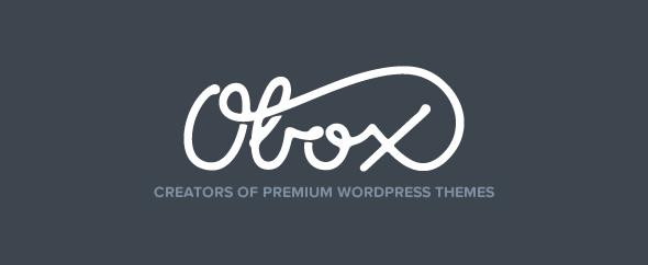 obox themes