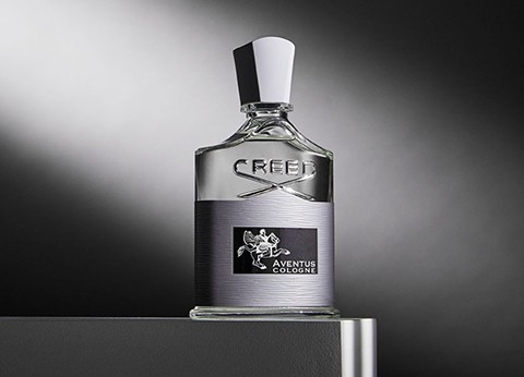 7 Best Smelling Colognes for Men