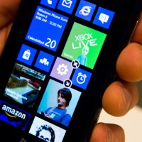 Microsoft may be throwing in the towel with Lumia Phones