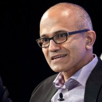 Microsoft is cutting off 18,000 Jobs, in one of the deadliest layoffs in Tech History