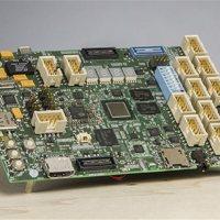 Microsoft and Intel announce new Raspberry Pi-Style Development Board for Windows
