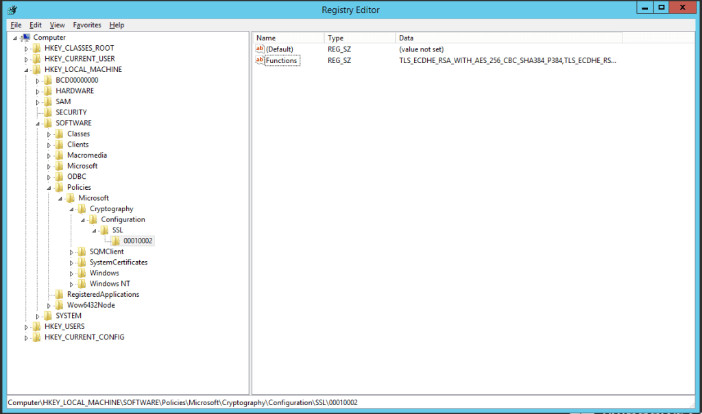 exchange-ciphers-2