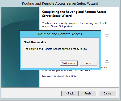 routing-remote-access-server-setup