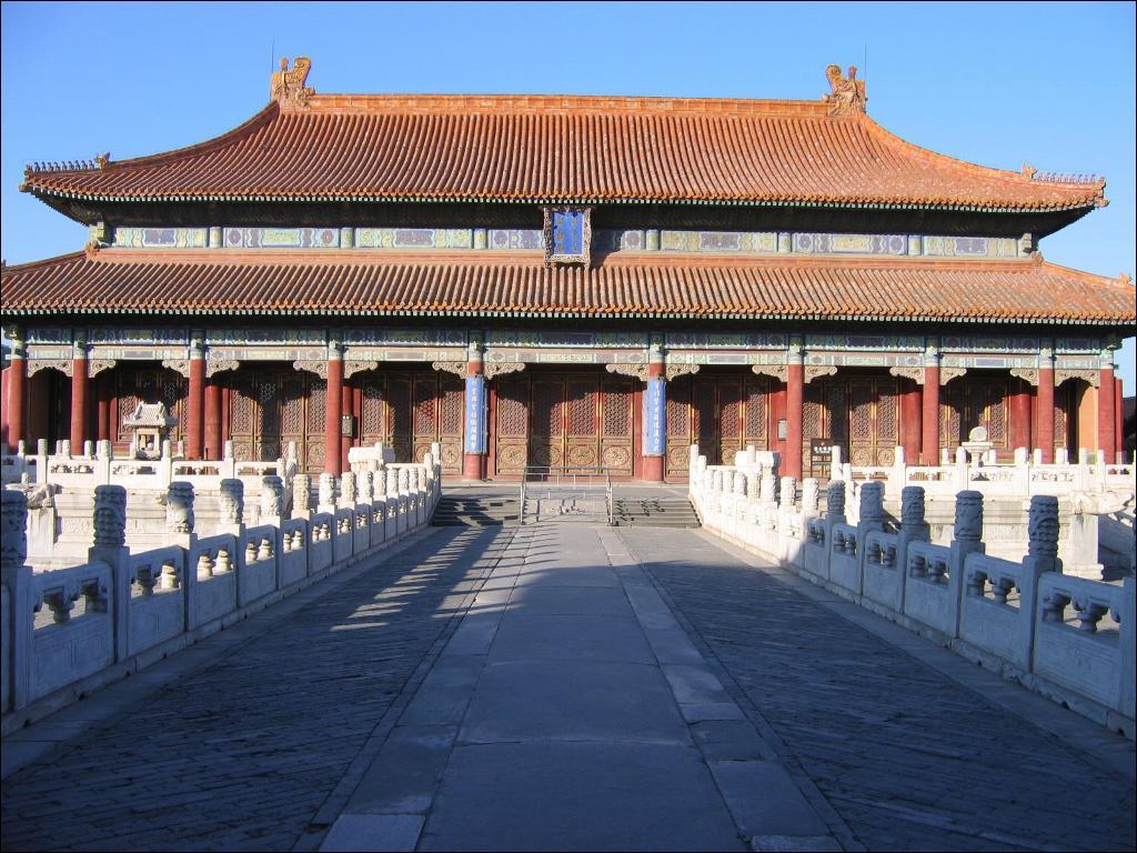 BeijingForbiddenCity