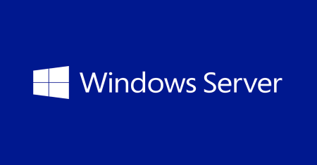 8 New Hyper-V features in Windows Server 2016