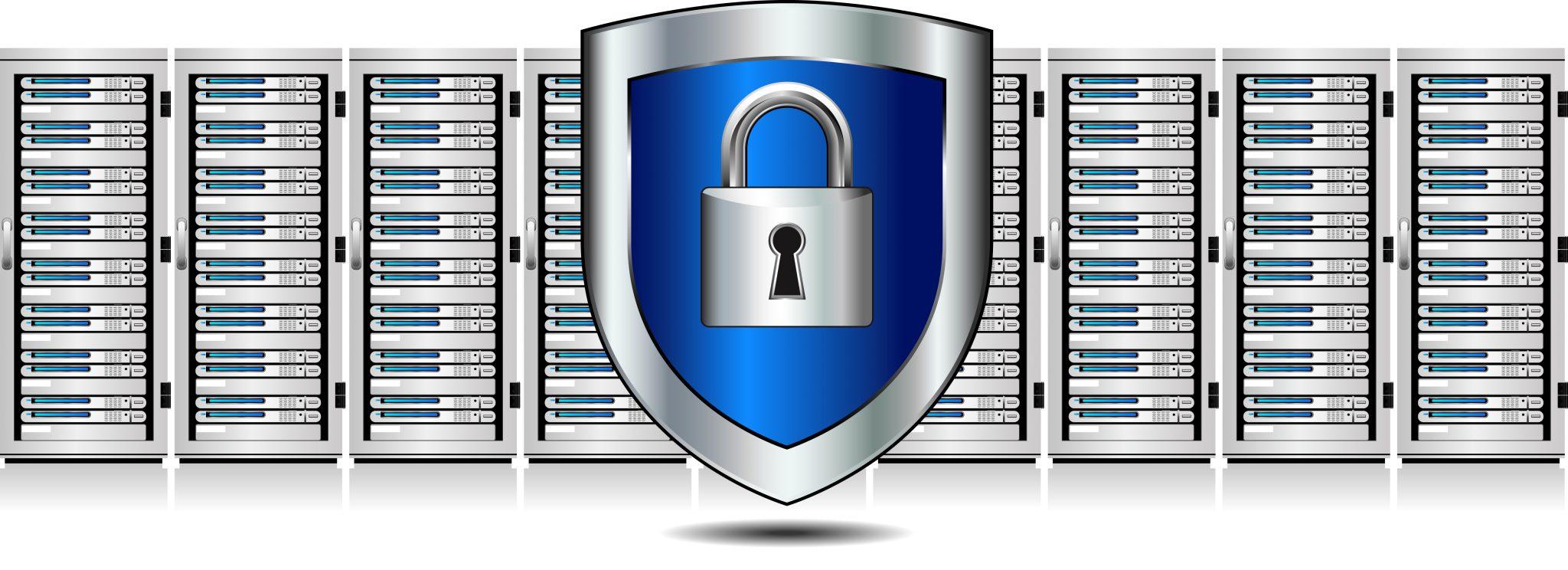 Web Checklist Security Application