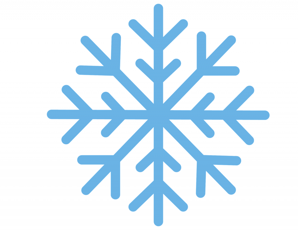 snowflake s approach to
