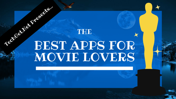 Best-Apps-for-Movie-lovers