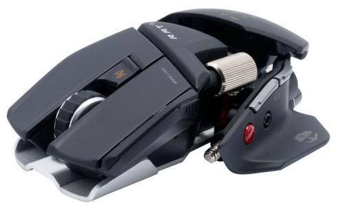Saitek-Cyborg-R-A-T-9