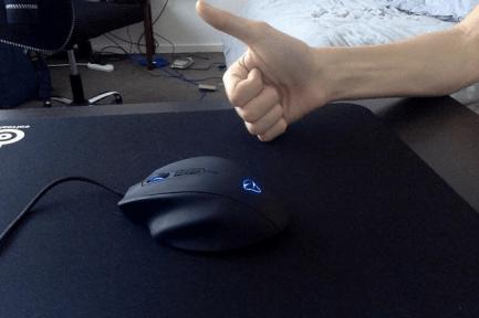 mionix-naos-8200-gaming-mouse