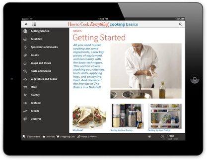 Cooking-Basics-itunes-app