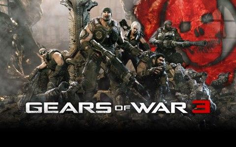 Gear-of-War-3-best-xbox-360-games-under-20-dollars