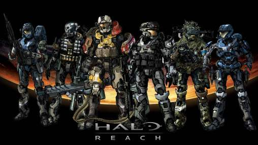 Halo-Reach-best-xbox-360-games