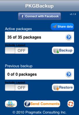 PkgBackup-jailbreak-apps-2016