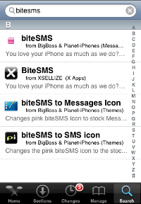 bite-sms-cydia-tweak
