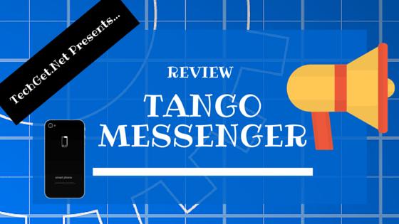 tango-messenger-review