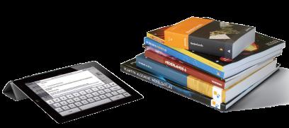 impact-of-ipad-on-education